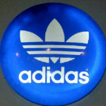 adidas factory outlet bsd telepon