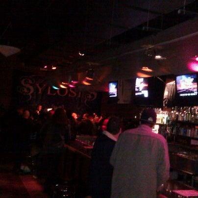 รูปภาพถ่ายที่ Summit Music Hall โดย Rob H. เมื่อ 11/24/2011