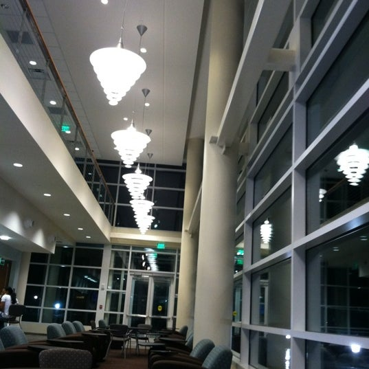 Gwinnett Technical Conference Rooms