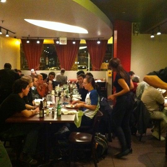 Photo Taken At Cedaru0026#39;s Mediterranean Kitchen By Kevin F. On 2