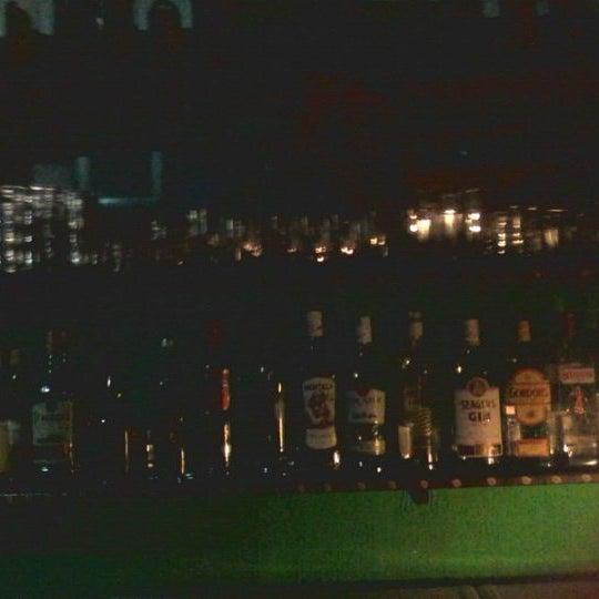 Tequilasssssss