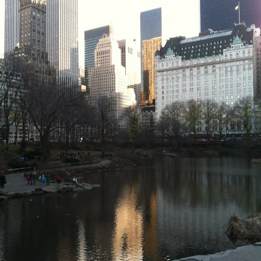 Top places in new york for Best sights in new york