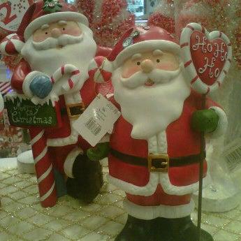 Photo taken at Pharmax by Marita A. on 12/19/2011