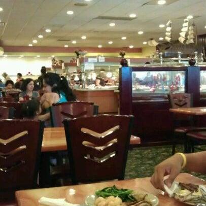 Chinese Food Buffet In Burbank Ca