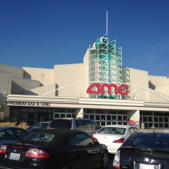 AMC DINE-IN Yorktown 80 Yorktown Shopping Center, Lombard, IL Age Policy. Child Tickets: years old. Senior Tickets: 60 years and older. AMC strictly enforces the MPAA guidelines. Any guest under 17 requires an accompanying parent or adult guardian (age 21 or older). Any guest under 17 requires an accompanying parent or adult.
