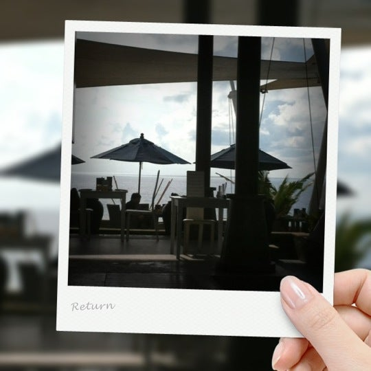 Photo taken at Samui Resotel And Spa by DoublesD . on 4/14/2012