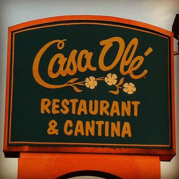 Great Mexican Restaurants In Brandon