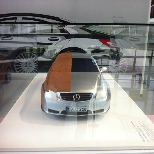 Mercedes Bremen Kundencenter photos at mercedes kundencenter sebaldsbrück bremen bremen