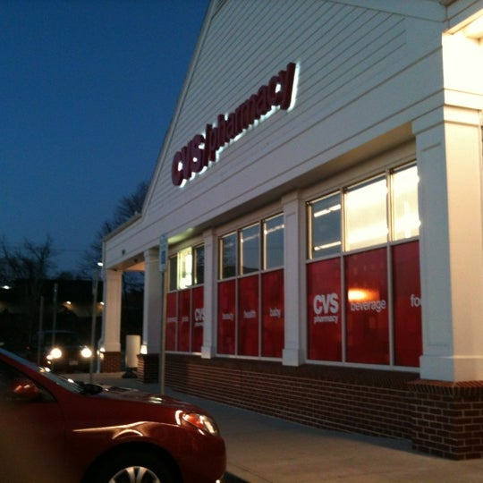 photos at cvs pharmacy 5 tips from 105 visitors