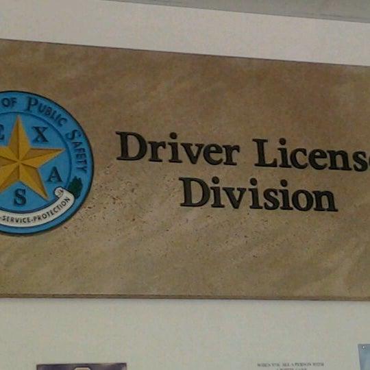 Texas department of motor vehicles dallas locations for Texas department of motor vehicles dallas tx