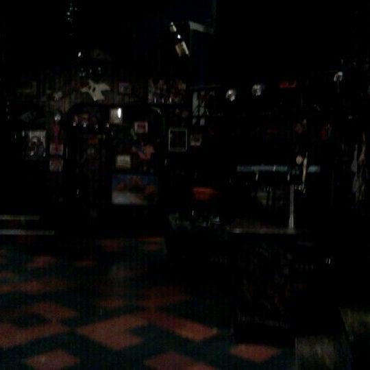 Снимок сделан в Broadway Playhouse пользователем Bob K. 6/4/2012
