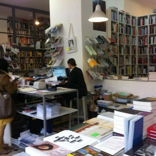 3/1/2012 tarihinde Nicholas B.ziyaretçi tarafından pro qm'de çekilen fotoğraf