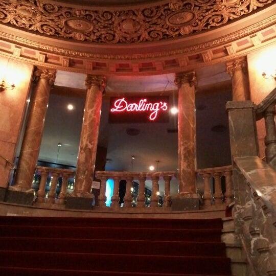 Teatro Rialto Gran V A Gran V A 54