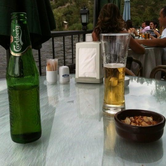 7/8/2012 tarihinde Cem C.ziyaretçi tarafından Orfoz'de çekilen fotoğraf