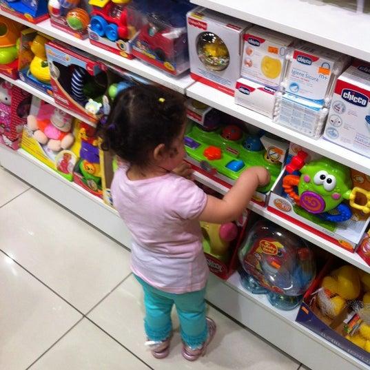 Photo taken at Bilkent Center by Engin T. on 6/9/2012