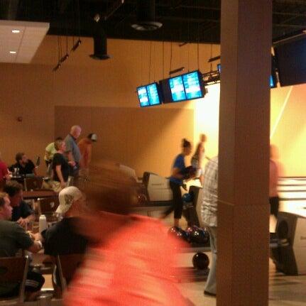 9/11/2012에 Will L.님이 QC Family Entertainment에서 찍은 사진
