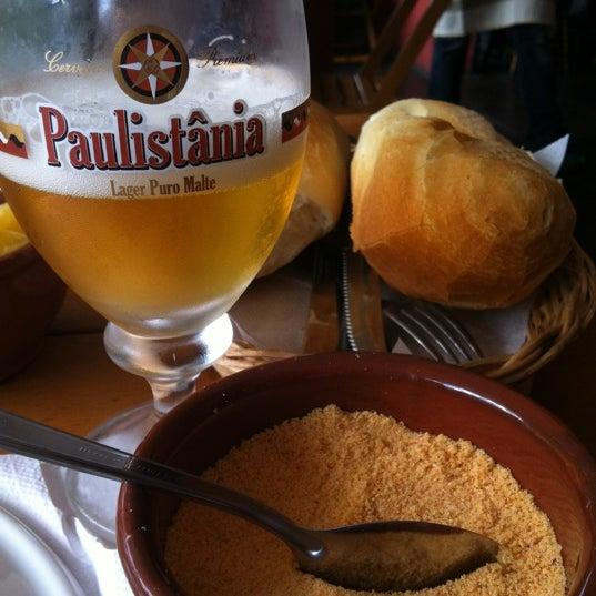 Foto tirada no(a) Bar do Betinho por Eduardo L. em 6/16/2012