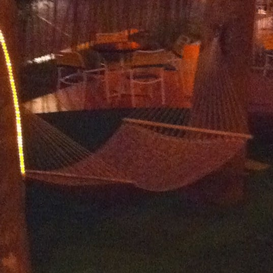 Photo taken at Hotel Del Sol by Lydia C. on 11/30/2011