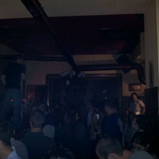 Photo taken at The Vintage Pub by Andrei D. on 10/6/2011