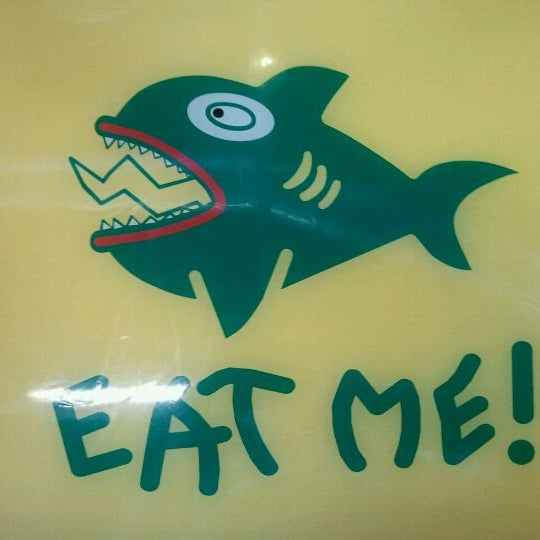 Photo taken at Fuzzy's Taco Shop by William M. on 9/15/2011