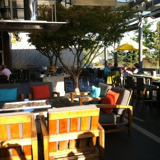 cactus club cafe south surrey 15079 32 ave. Black Bedroom Furniture Sets. Home Design Ideas
