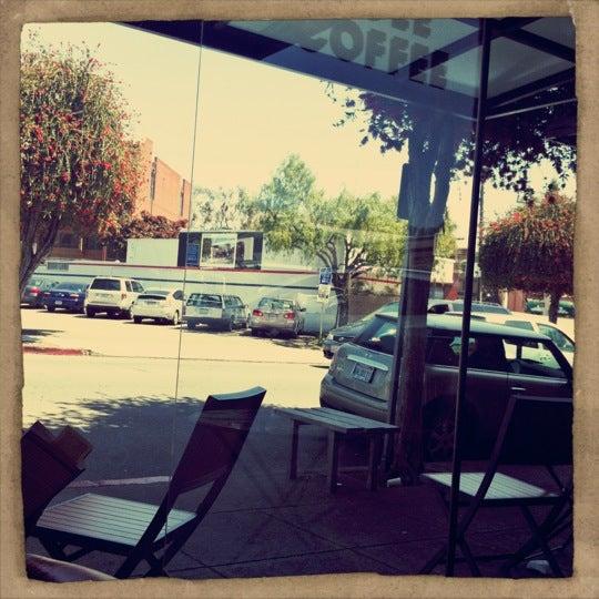 5/4/2012 tarihinde Evangeline B.ziyaretçi tarafından Safeway'de çekilen fotoğraf