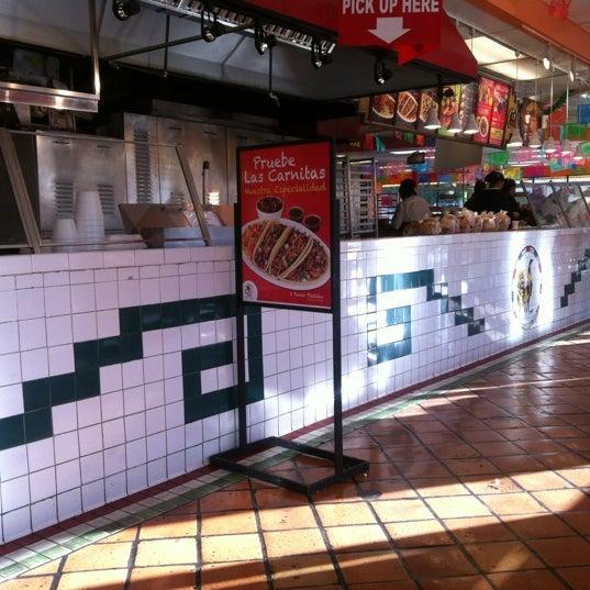 The Best Cafe De Olla Restaurant