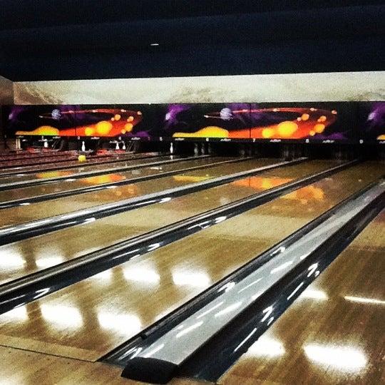 Снимок сделан в Клуб «Місто» / Misto Club пользователем Nikita U. 1/11/2012