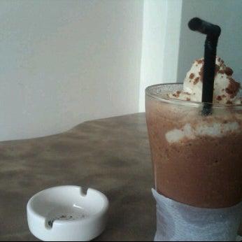 Photo taken at Coffee Craze by RC Raz V. on 1/13/2012