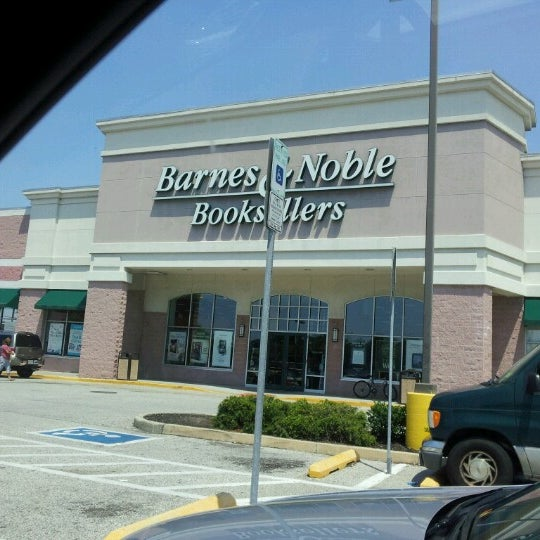 Barnes & Noble is an equal opportunity and affirmative action employer and is committed to providing employment opportunities to minorities, females, veterans, and disabled individuals, as well as other protected groups. Please tell us if you require a reasonable accommodation to apply for a job or to perform your job.