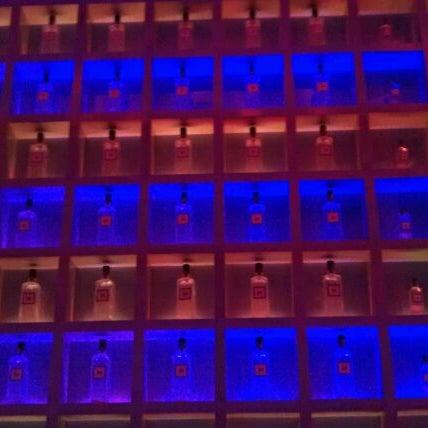 Foto tomada en Aliatar por Sara de la Peña P. el 10/1/2011