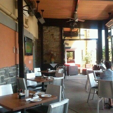 Kitchen Bar Abington Reviews