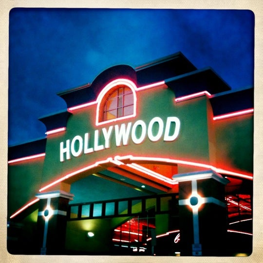 Get Regal Hollywood Stadium 16 & IMAX - Ocala showtimes and tickets, theater information, amenities, driving directions and more at fasttoronto9rr.cf