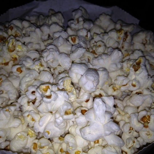 Photo taken at Cinespaço Beiramar by Alessandra_A on 8/9/2012