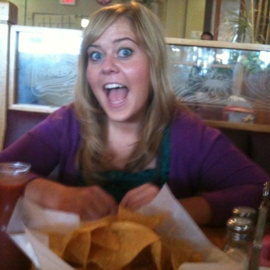 Mexican Food Trenton Ga