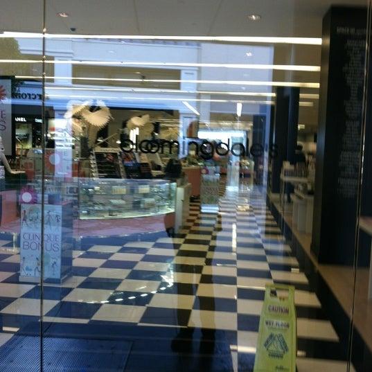 Los Angeles Supermarket: Department Store In Los Angeles