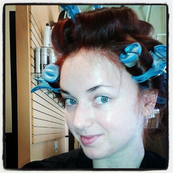 Evolutions Hair Salon Cosmetics Shop In Pasadena