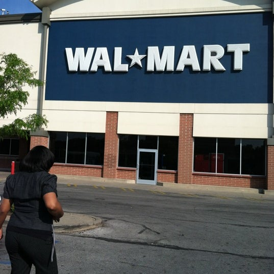walmart now closed 30 tips On what time does the jewelry department close at walmart