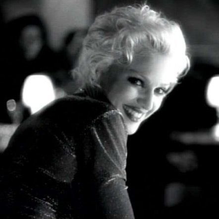 """September 9, 1994 - The """"Secret"""" music video is filmed at the Lenox Lounge, an on location on Lenox Avenue."""