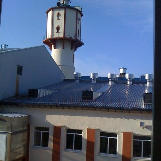Бат саратовская табачная фабрика фото 411-499
