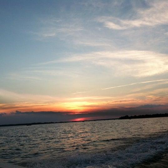 Lake Murray!!!!!