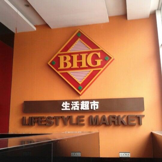 Bhg Bhg Lifestyle Market W D Ok U 4 Tips