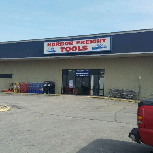 Unclaimed Freight Ace Hardware, Bay City, MI. 1, likes · 93 talking about this · 45 were here. The Great Lakes Bay Region's