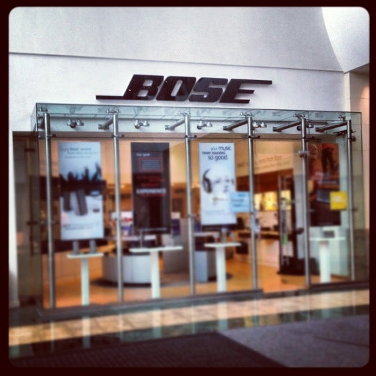 bose outlet store. bose outlet store s