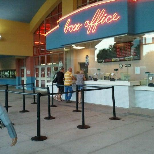 Dec 07, · Ocala FL Untitled Disney Animation (11/27/)|How the Grinch Find Regal Hollywood Stadium 16 & IMAX - Ocala info, movie times for Friday Dec 07 buy Regal Hollywood Stadium 16 & IMAX - Ocala movie tickets.
