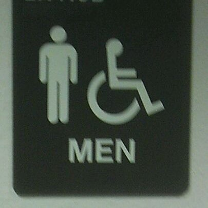 Photo taken at Texas Tech University Health Sciences Center by Steven C. on 1/17/2012