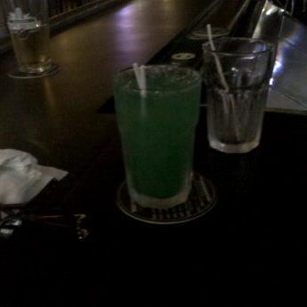 Foto scattata a Fat Boyz Pub & Grill da Jennifer G. il 7/31/2011