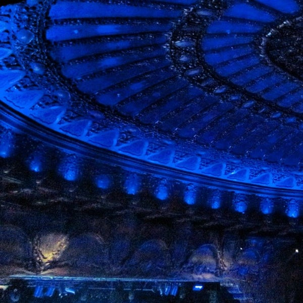 Photo taken at The Belasco by Neha W. on 8/7/2012