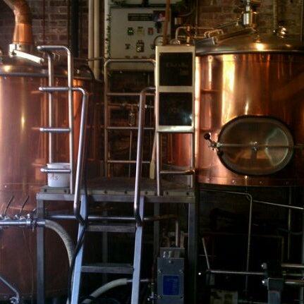 Photo taken at BAR by David W. on 10/25/2011