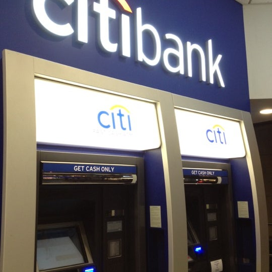 Get reviews, hours, directions, coupons and more for Citibank at N Broadway St, Chicago, IL. Search for other Banks in Chicago on bizmarketing.ml Start your search by typing in the business name below.